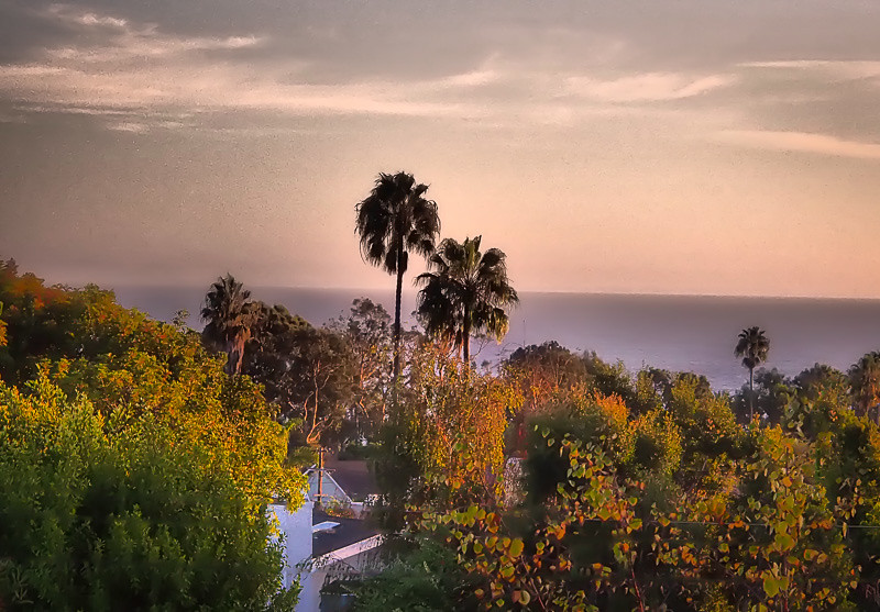 October 21 - Almost sunset.jpg