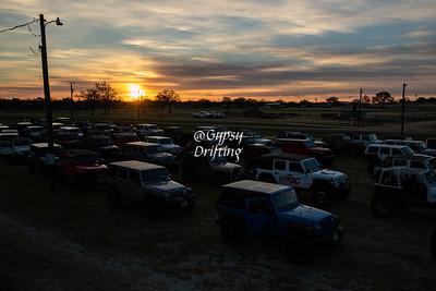 2019 Texas Spur Jamboree