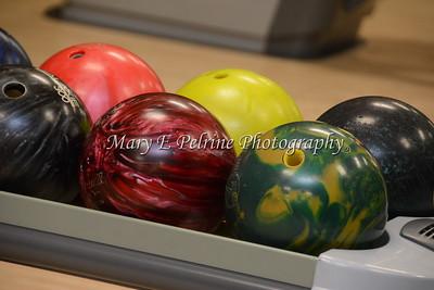 Merrimack Fire Green Balls of Fire 2015