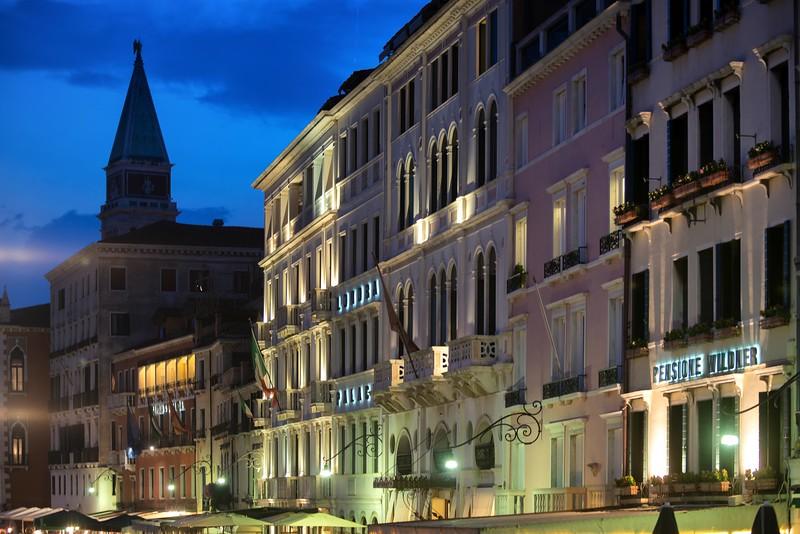13-06June-Venice-35-Edit.jpg