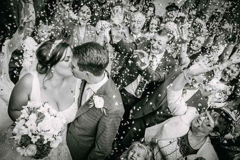 Cross Wedding-238.jpg