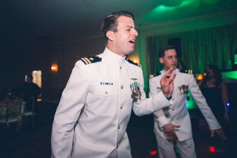 Philadelphia Wedding Photographer - Bernreuther-714.jpg