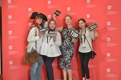 [171123] UOW Alumni Jakarta Reception 2017