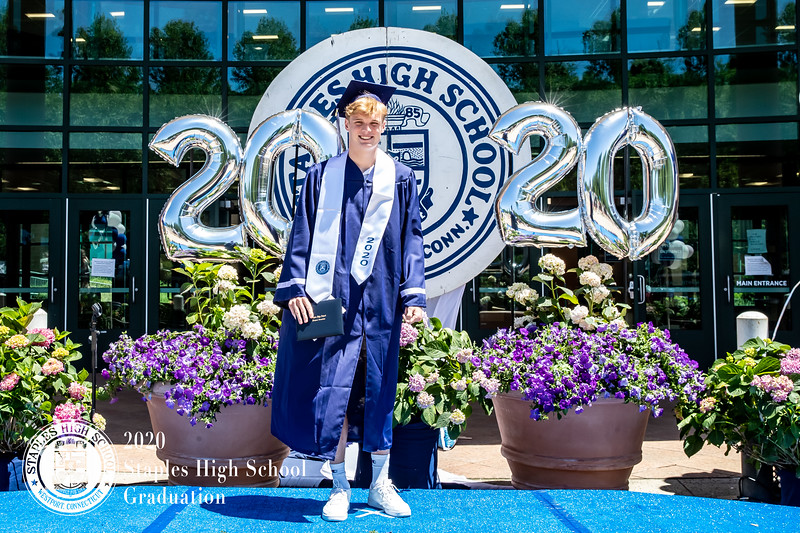2020 SHS Graduation-0662.jpg