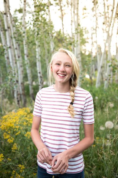 Olivia Weston-4074.jpg