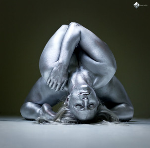 Fine Art Statue Photography
