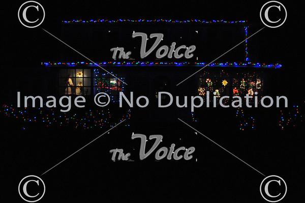 Newark, IL Winter Festival 12-1-12