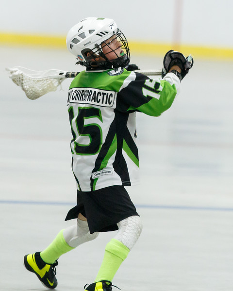 NBC Celtics 1 vs Knights 1-44.jpg