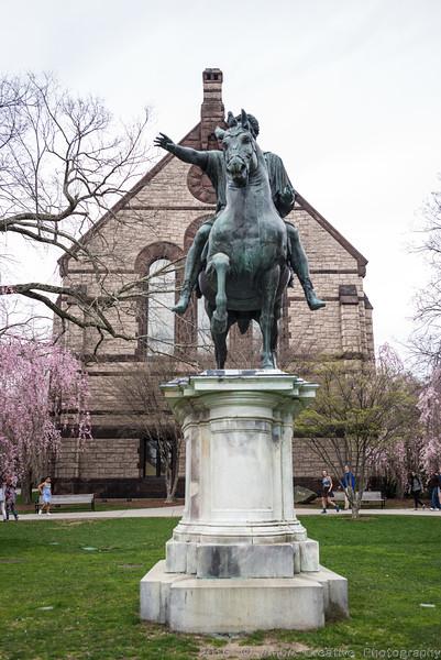 2017-04-17_CollegeVisit_Brown@ProvidenceRI_09.jpg