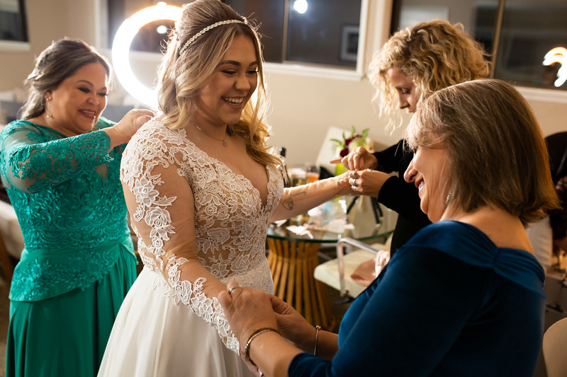 wedding (61 of 320).jpg