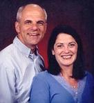 Briscoe, Eric & Diane