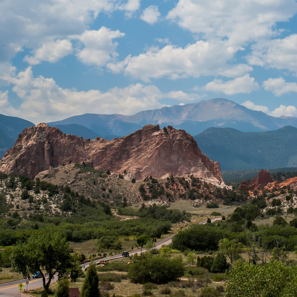 20120809-Colorado - Garden of the Gods-0034.jpg