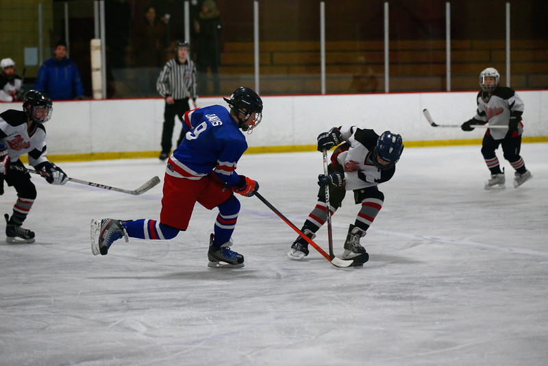 Agawam Hockey-52.jpg