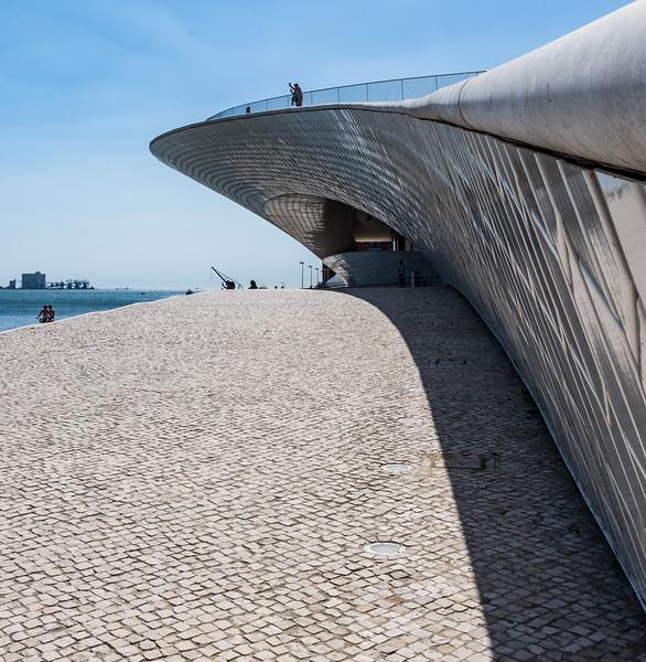Lisbon 264.jpg
