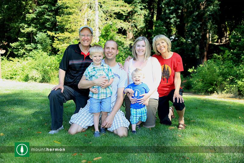 Lagomarsino, Linda family.jpg