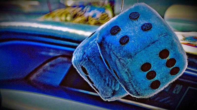 Newport Car Show 08-26-2012 129.JPG