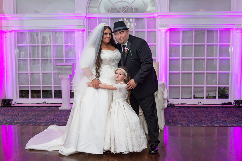 Lumobox Wedding Photo-228.jpg