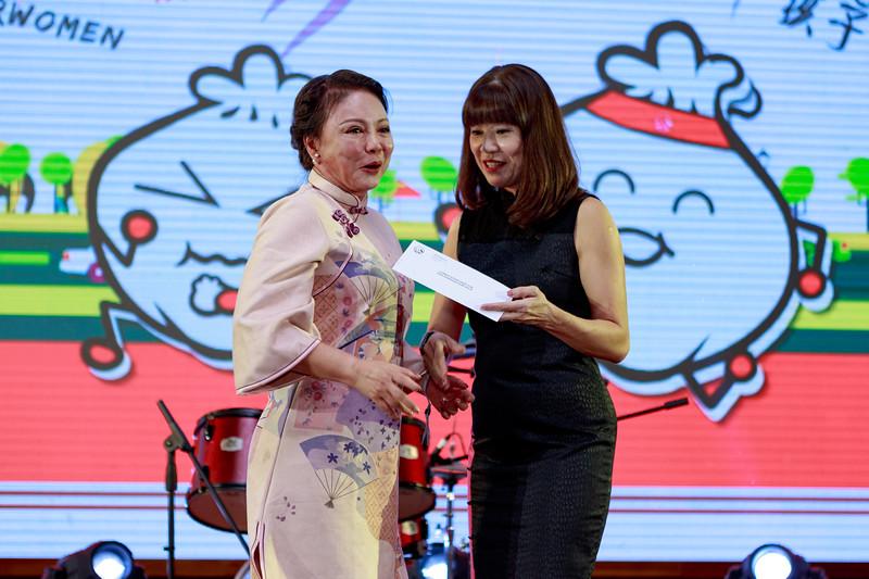 AIA-Achievers-Centennial-Shanghai-Bash-2019-Day-2--522-.jpg