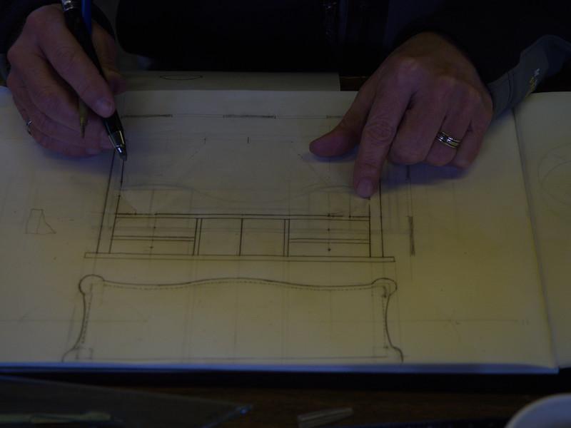 Foundations of Design 10.JPG