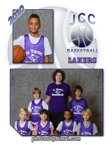 JCC_Basketball_MM_2010-12-05_15-22-4464.jpg