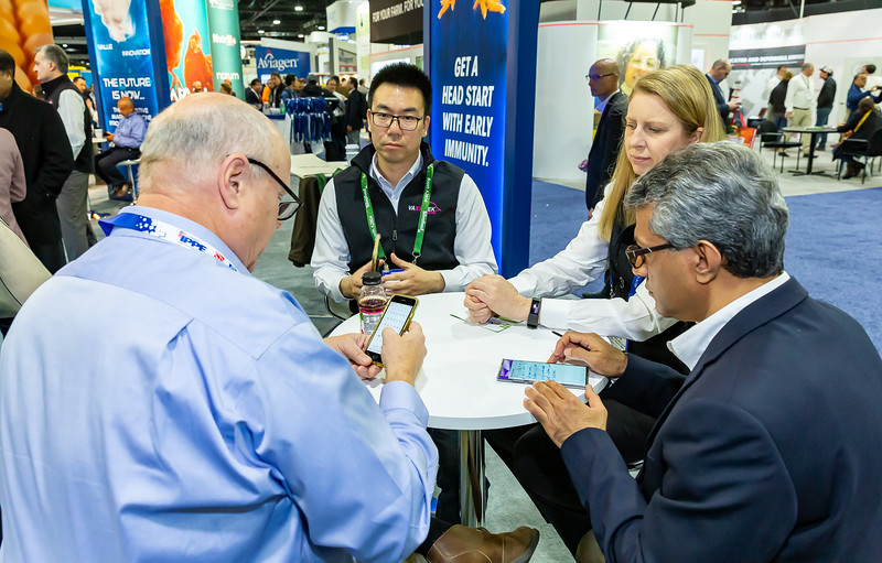 IPPE Poultry Show-VG-137.jpg