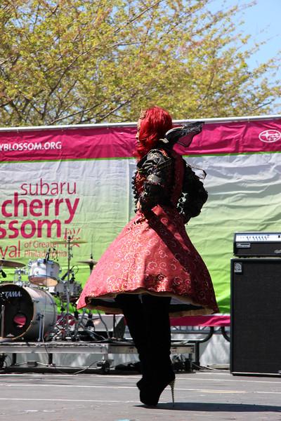 Sakura-0042.jpg