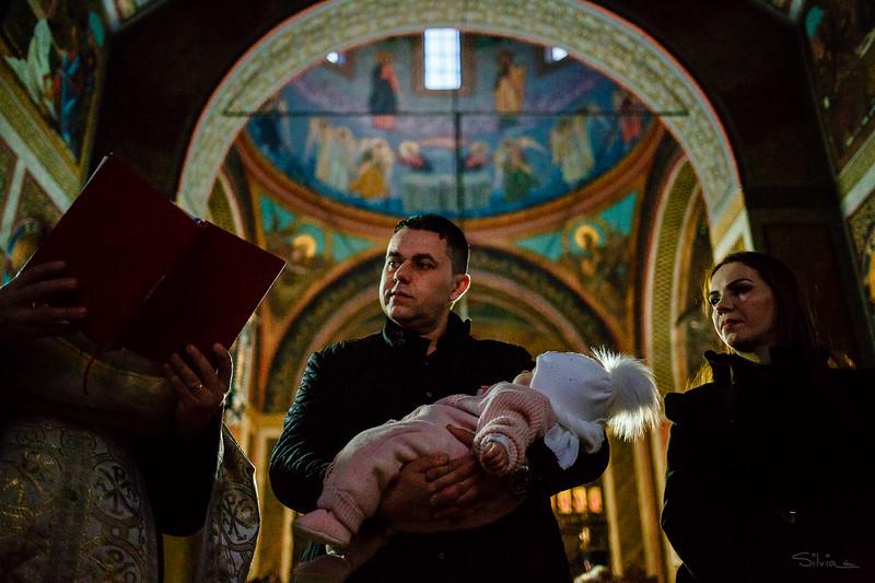 Botez Flavia Ioana-12.jpg