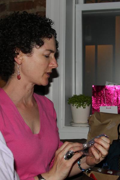 10.06.15. PSP Annual Dinner.f-23.jpg