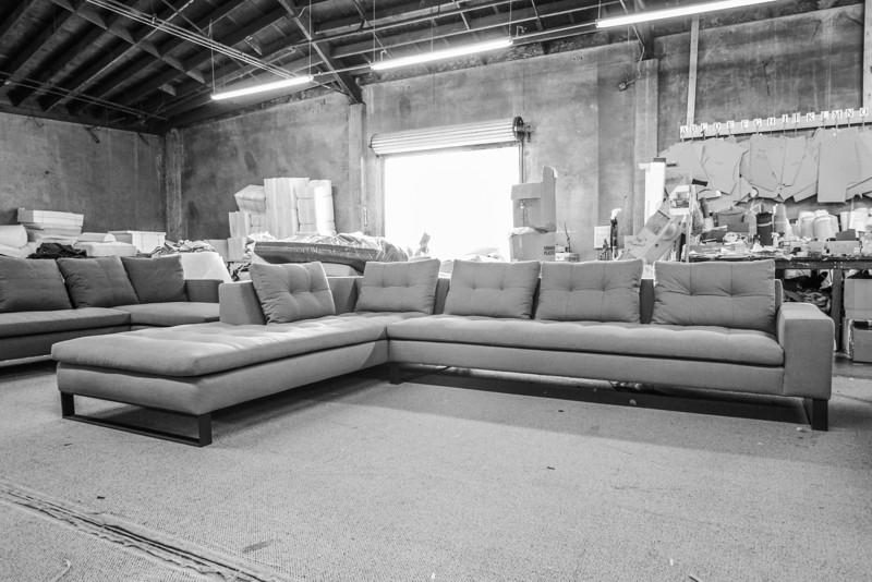 WarehouseCouches-44.jpg