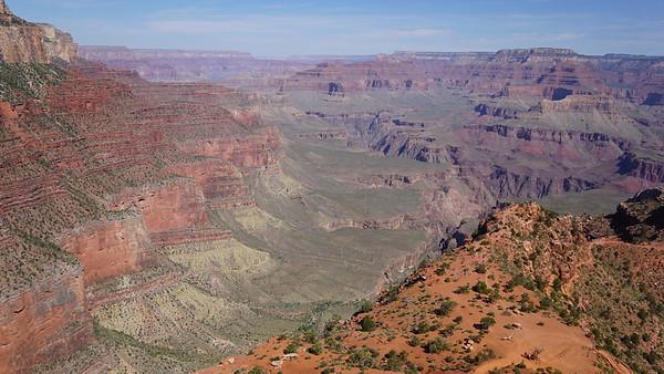 2019.06 Grand Canyon NP (2)