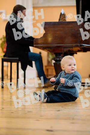 © Bach to Baby 2018_Alejandro Tamagno_Highgate_2018-03-19 013.jpg
