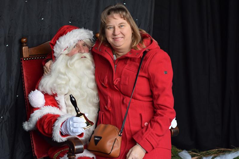 Kerstmarkt Ginderbuiten-52.jpg