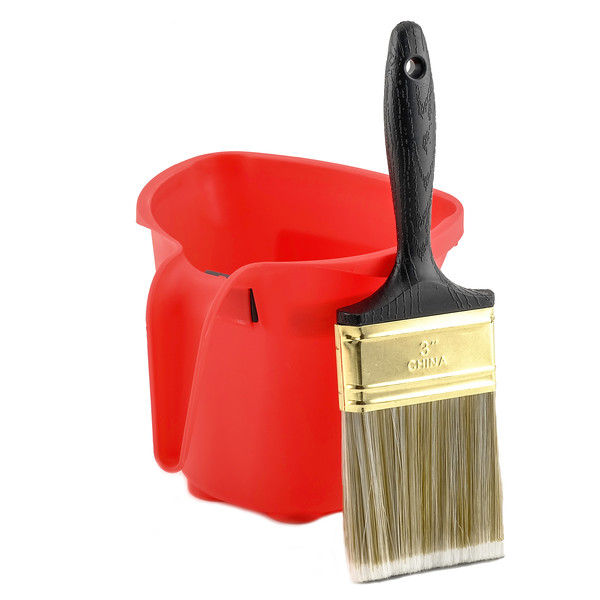 Paint Bucket and Brush 2-XT1B1162.jpg