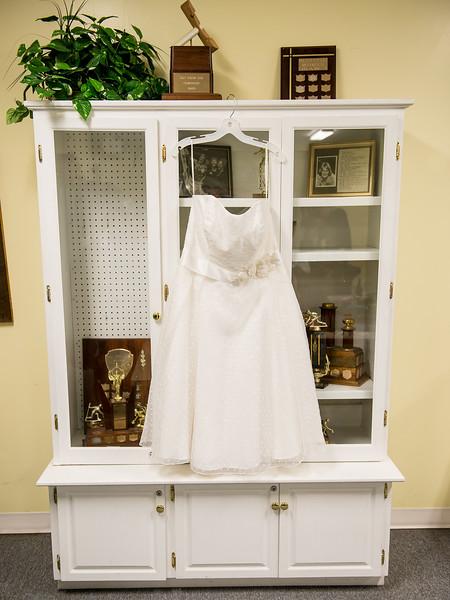 EDITS - Ryan and Lindsey Wedding 2014-391.jpg