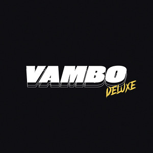 Vambo release Deluxe Edition of their eponymous debut album