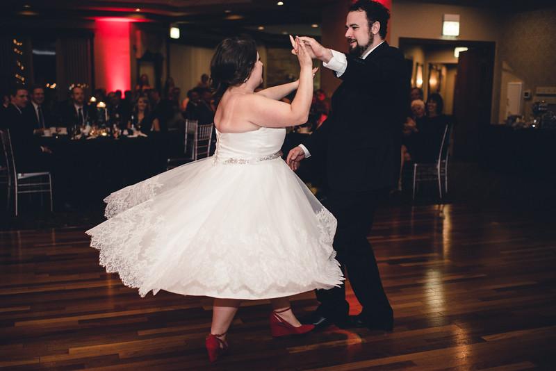 Chicago Wedding Engagement Photographer 1732.jpg