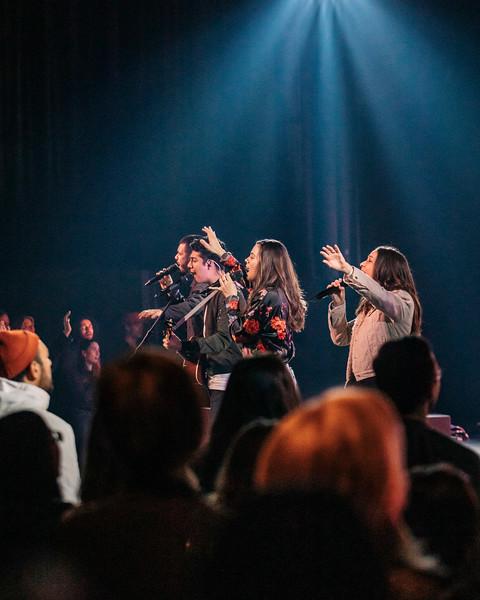 2019_02_24_Sunday_Hollywood_10AM_Worship_TL-28.jpg