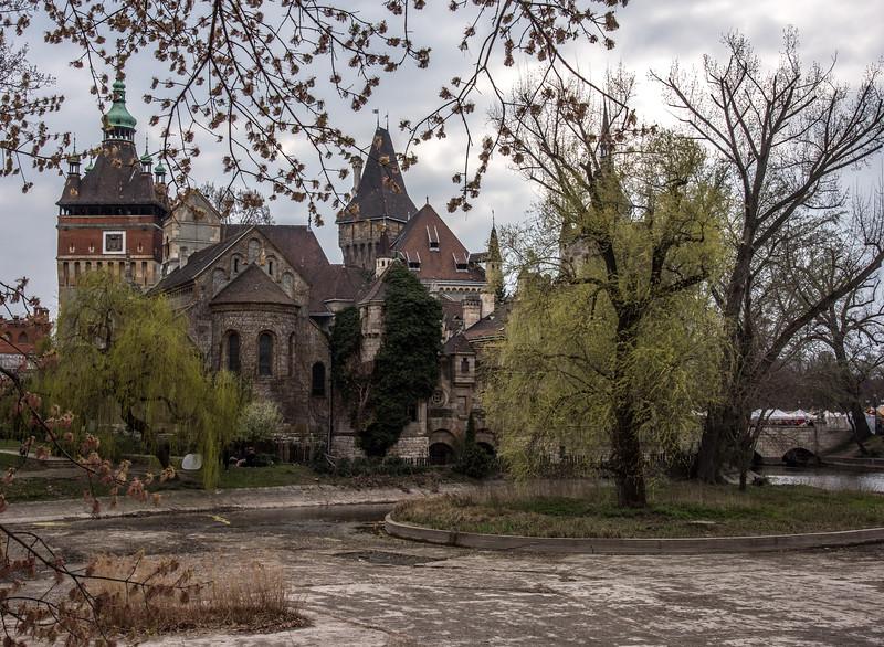 Budapest_March_2016-393.jpg