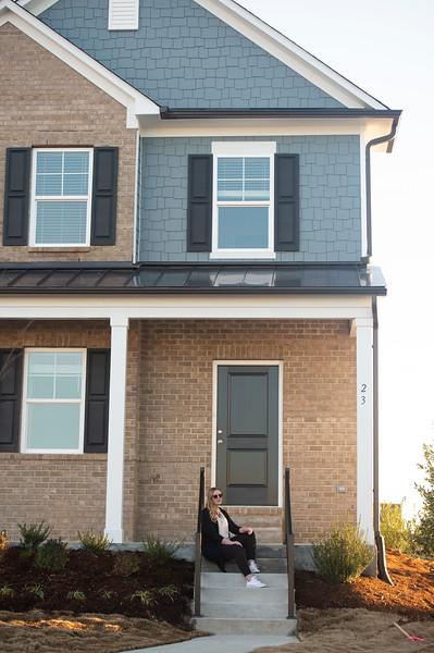 2021_01_10_Jenny's New House_0044_.jpg
