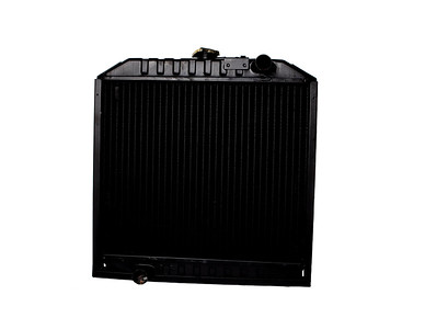 VALMET 505 605 805 715 815 855 SERIES ENGINE RADIATOR 570 X 550MM