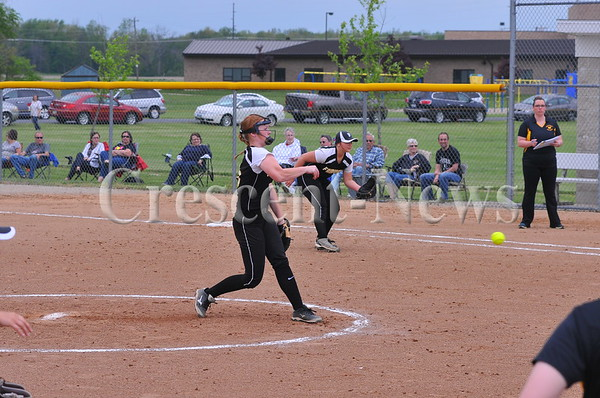 05-12-16 Sports Pettisville @ Fairview SB sectional