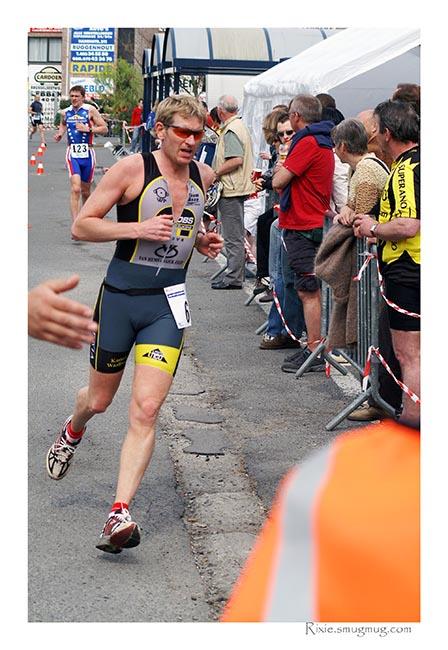 TTL-Triathlon-394.jpg