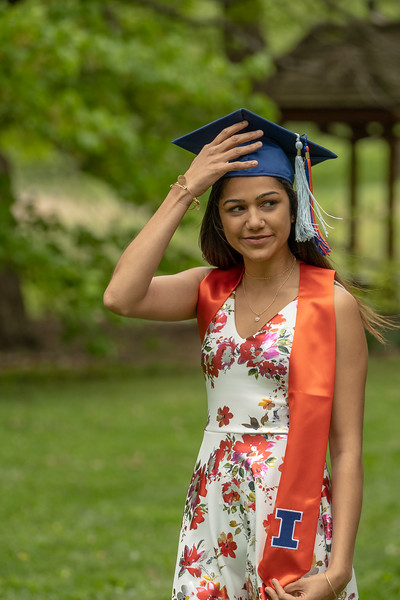 Sandhya Graduation-352.jpg