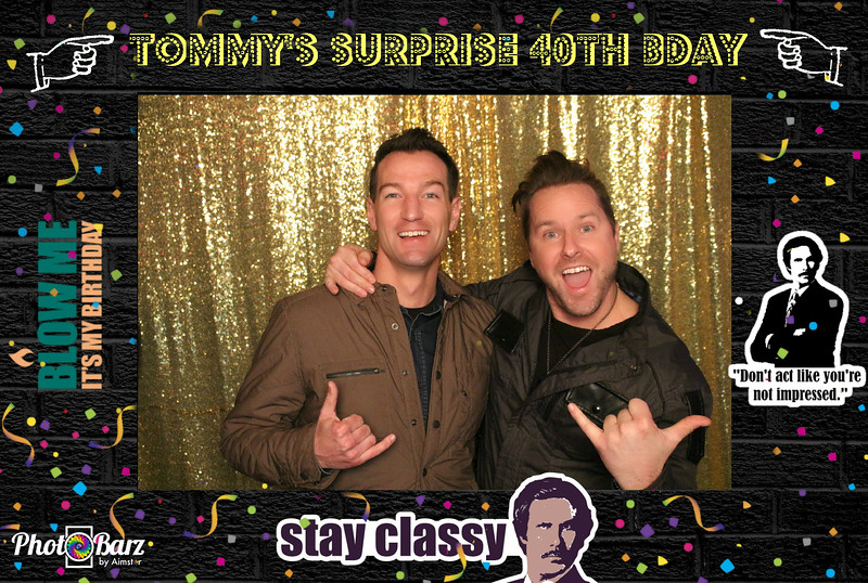 Tommys40th (2).jpg