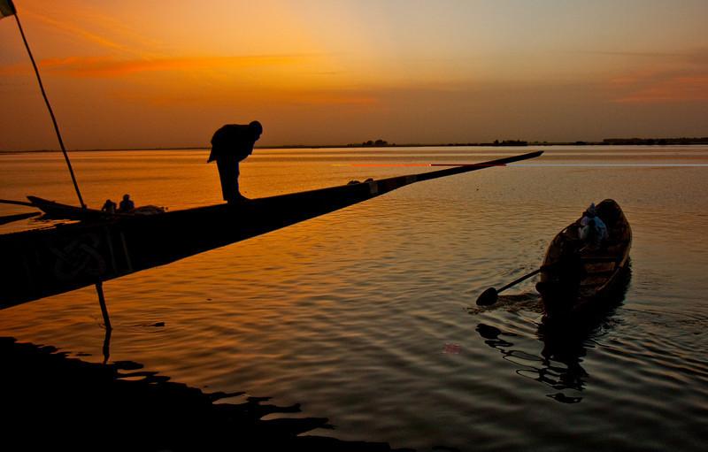 Mopti. Río Niger (MALI) 35.jpg