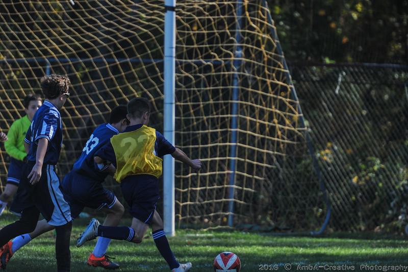 2016-11-05_ASCS-Soccer_CYMFinals_v_HolyAngels@AIDupontDE_38.jpg