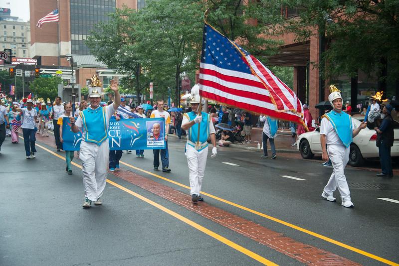 20150704_Philly July4th Parade_135.jpg