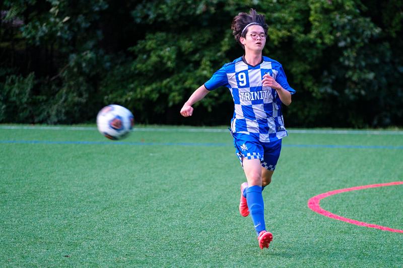 TCS Varsity Soccer 2021 - 665.jpg