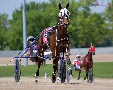 Race 3 SD 5/7/19