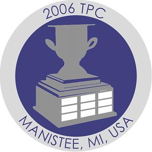 2006 TPC